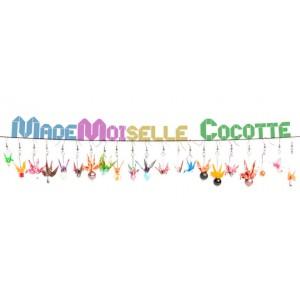 Mademoiselle Cocotte